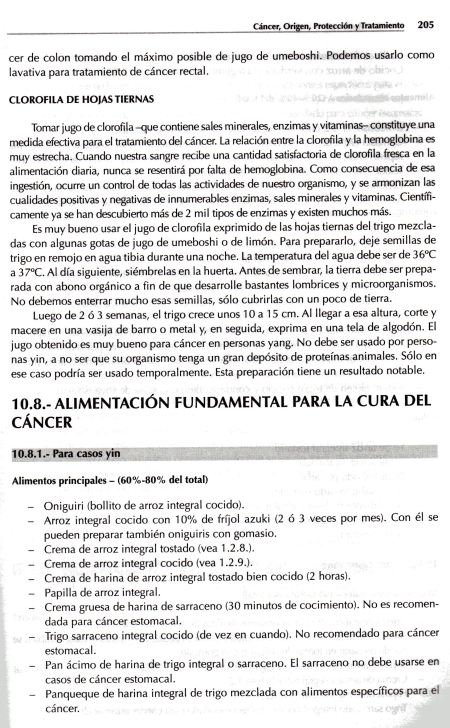 cancer09